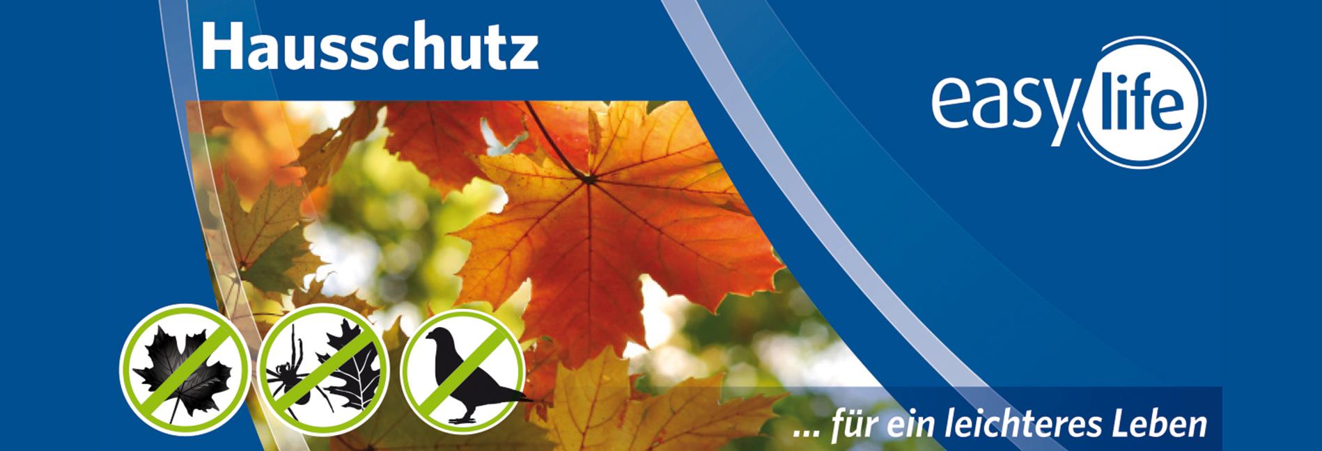 hausschutz11